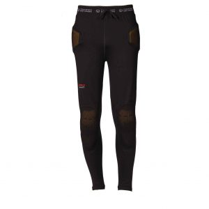 Forcefield Pro Pant