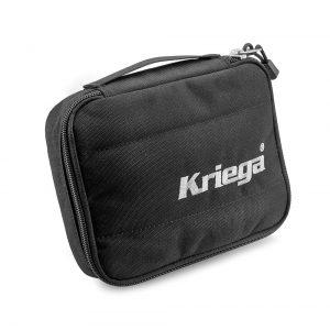 Kreiga motoros tablet és notebook táskák