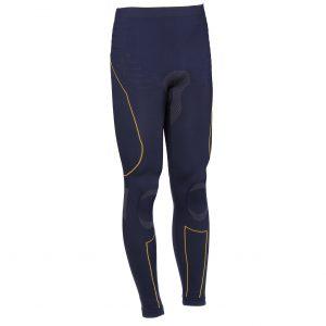 Forcefield Tech2 aláöltöző nadrág